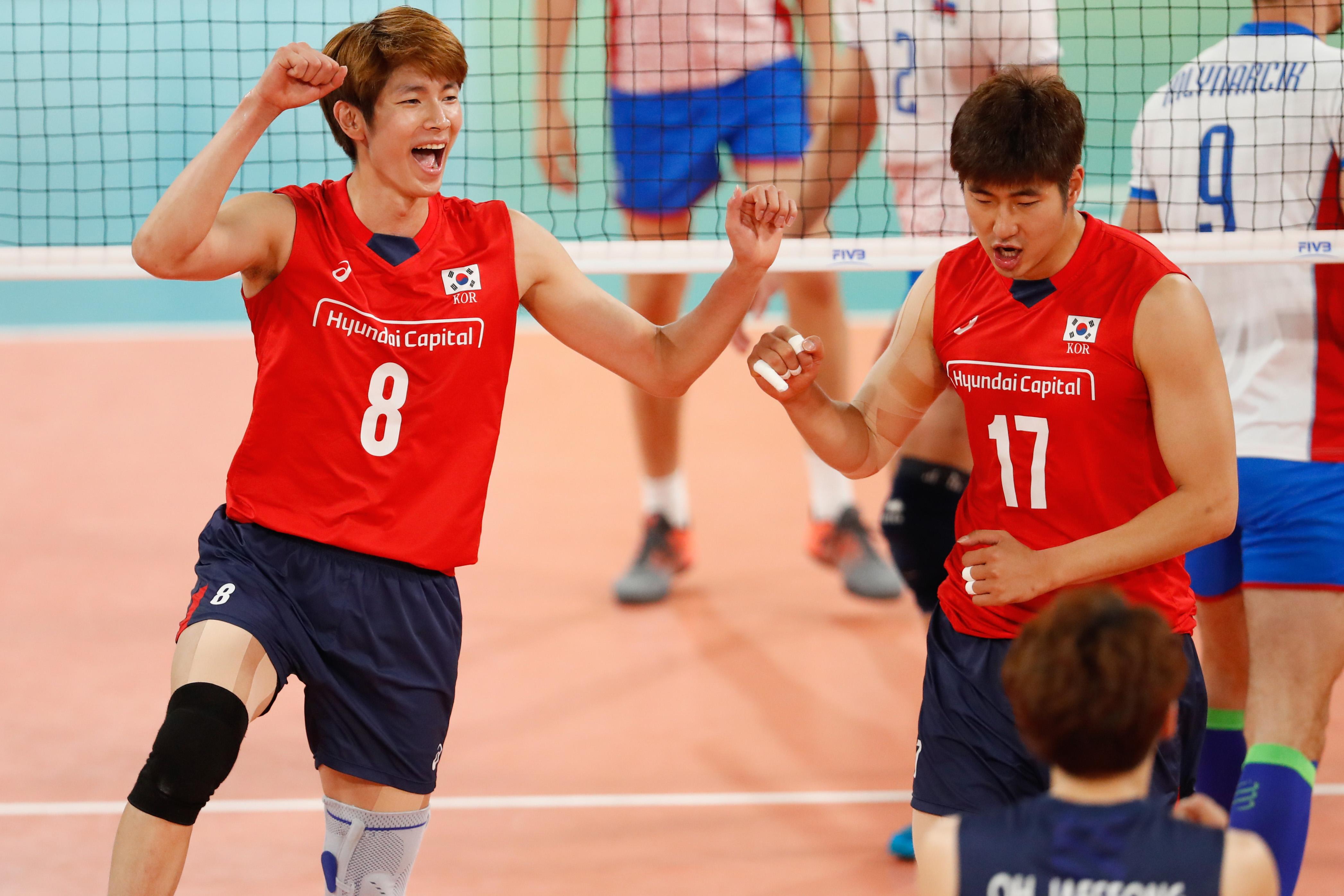 Ishikawa Yuki Aiming For The Top Of The Volleyball World Nippon Com